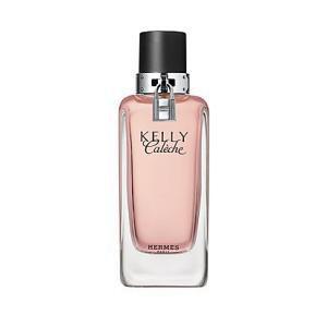 Kelly Caleche Hermes Eau de Parfum Perfume Feminino