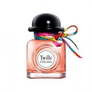 Twilly d Hermes Eau de Parfum Perfume Feminino