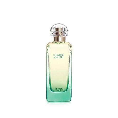 Un Jardin Sur le Nil Hermes Eau de Toilette Perfume Unissex