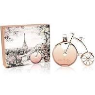 I Love Glamour Mont Anne Eau de Parfum Perfume Feminino