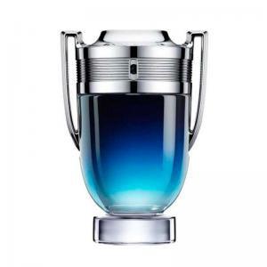 Invictus Legend Paco Rabanne Eau de Parfum Perfume Masculino