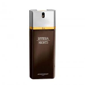 Riviera Nights Jacques Bogart Eau de Toilette Perfume Masculino