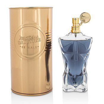 Le Male Essence Jean Paul Gaultier Eau de Parfum Perfume Masculino