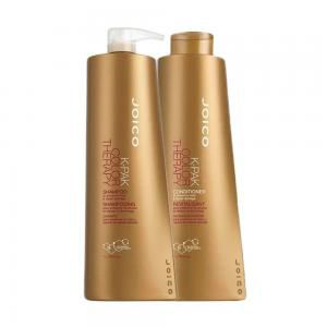 Joico K Pak Color Therapy Duo Shampoo & Condicionador 1L