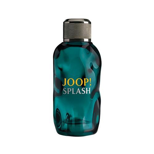 Joop Splash Eau de Toillete Masculino
