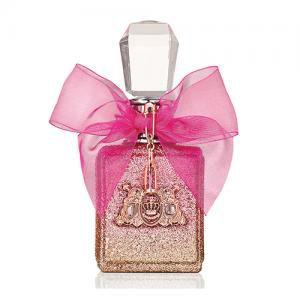 Juicy Couture Viva La Juicy Rosé Eau de Parfum Feminino