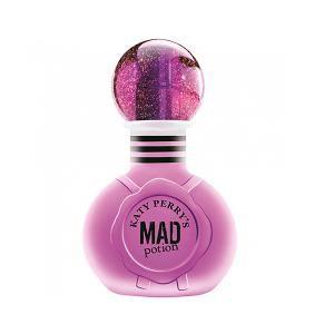 Katy Perry Mad Potion Eau de Parfum Feminino
