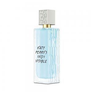 Katy Perrys Indi Visible Eau de Parfum Feminino