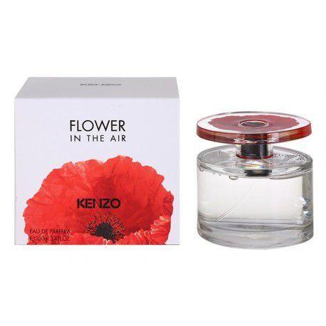Kenzo Flower in the Air Eau de Parfum Feminino