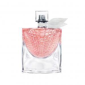La Vie Est Belle L Éclat Lancôme Eau de Parfum Perfume Feminino