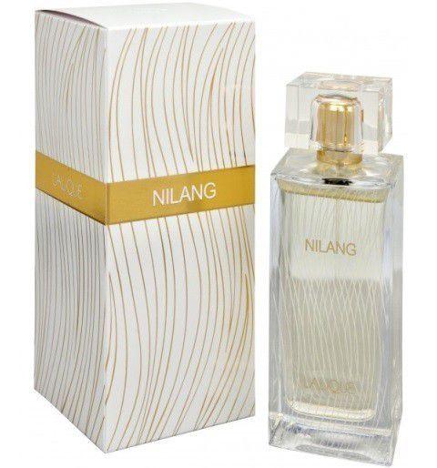 Lalique Nilang Eau de Parfum Feminino
