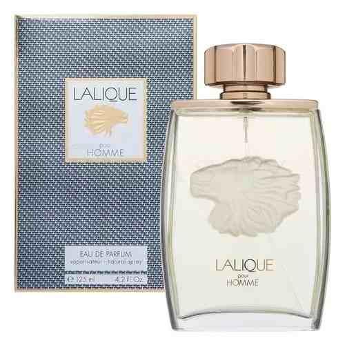 Lalique Pour Homme Lion Eau de Toilette Masculino