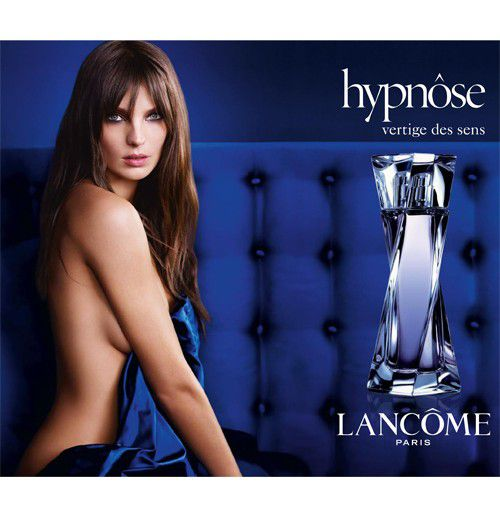 Hypnose Lancôme Eau de Parfum Perfume Feminino