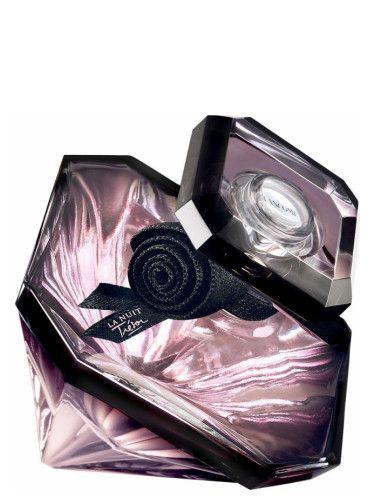 Lancôme La Nuit Trésor Eau de Parfum Feminino