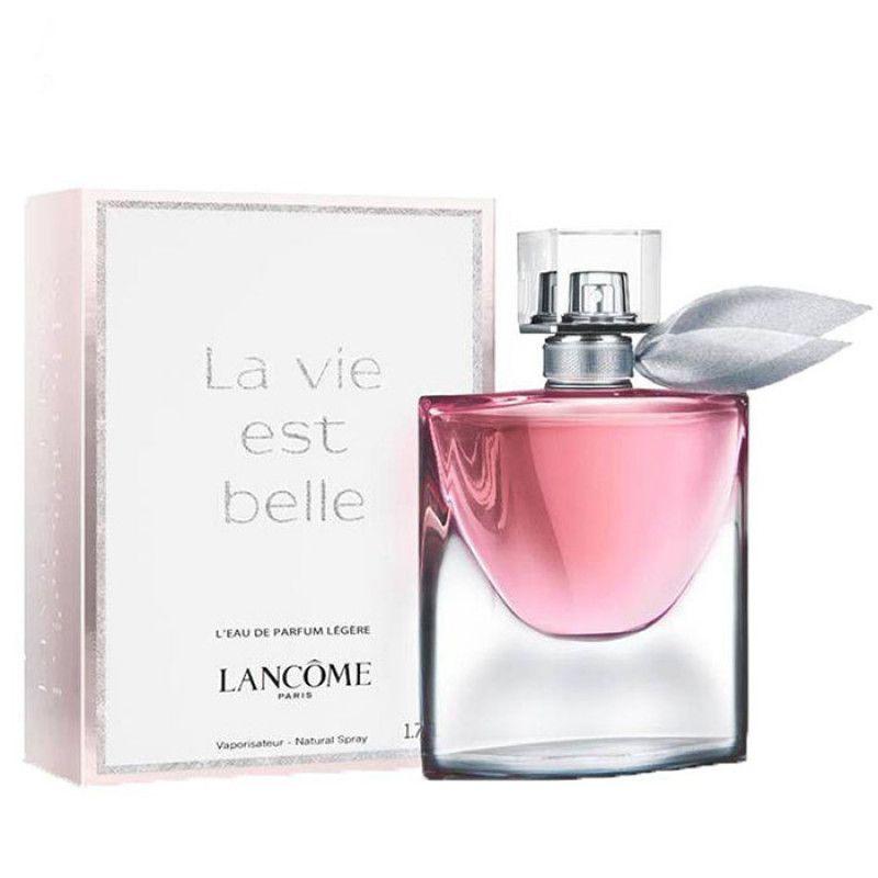 La Vie Est Belle Lancôme Eau de Parfum Perfume Feminino