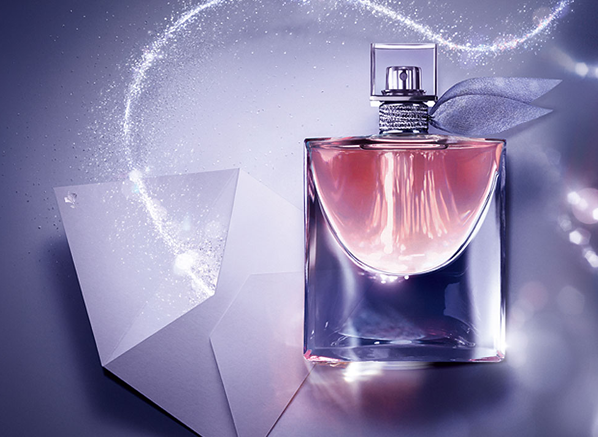 La Vie Est Belle Intense Lancôme Eau de Parfum Perfume Feminino
