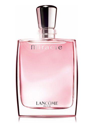 Lancôme Miracle Eau de Parfum Feminino