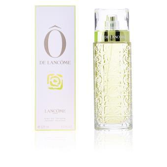 Ô Lancôme Eau de Toilette Perfume Feminino