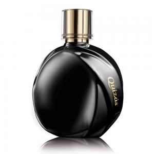 Loewe Quizas Seduccion Eau de Parfum Feminino