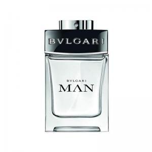 Man Bvlgari Eau de Toilette Perfume Masculino