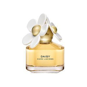 Marc Jacobs Daisy Eau de Toillete Feminino