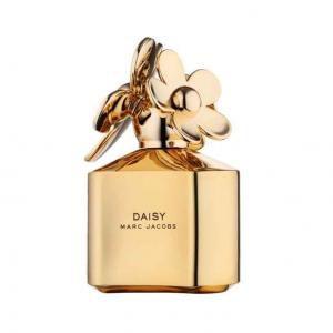 Marc Jacobs Daisy Shine Gold Edition Eau de Toillete Feminino