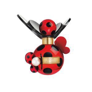 Marc Jacobs Dot Eau de Parfum Feminino