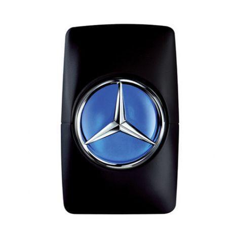 Man Mercedes Benz Eau de Toilette Perfume Masculino