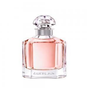 Mon Guerlain Guerlain Eau de Toilette Perfume Feminino