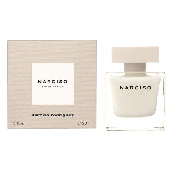 Narciso Rodriguez Narciso Eau de Parfum Feminino