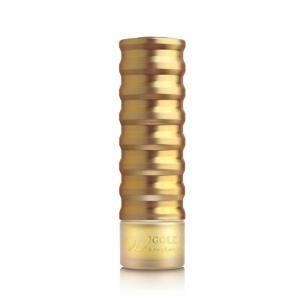 New Brand Gold Eau de Parfum Feminino