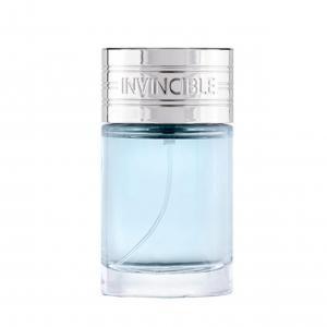 New Brand Invincible For Men Eau de Toilette Masculino