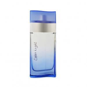 New Brand Ohh Light Femme Eau de Parfum Feminino