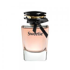 New Brand Prestige Sweetie Eau de Parfum Feminino