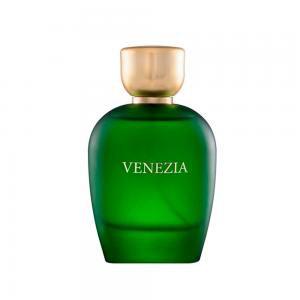 New Brand Venezia Eau de Toilette Masculino