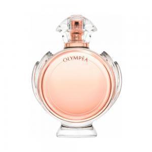 Olympéa Paco Rabanne Eau de Parfum Perfume Feminino