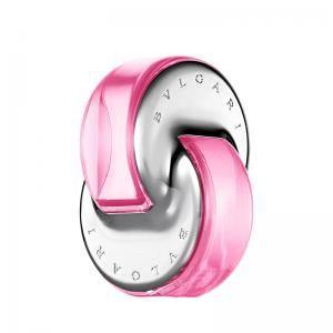 Omnia Pink Sapphire Bvlgari Eau de Toilette Perfume Feminino
