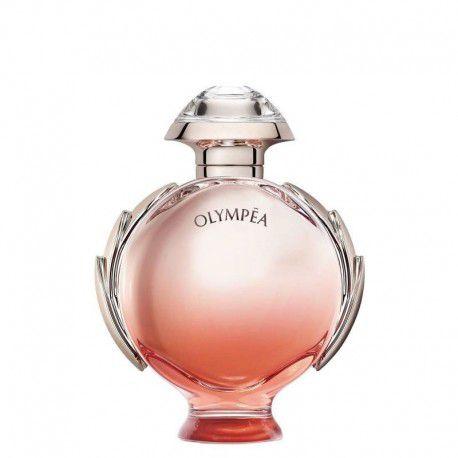 Olympéa Aqua Paco Rabanne Eau de Parfum Perfume Feminino