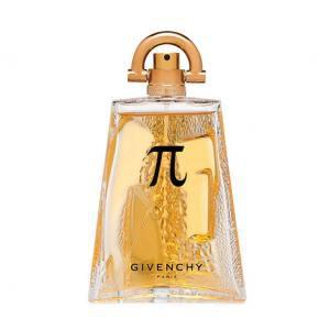 Pi Givenchy Eau de Toilette Perfume Masculino