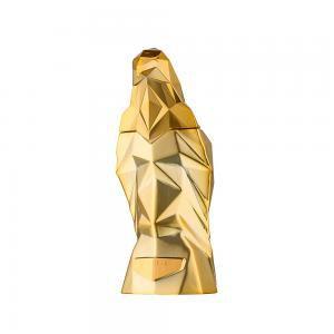 Police Icon Gold Eau de Parfum Masculino