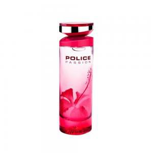 Police Police Passion Eau de Toilette Feminino