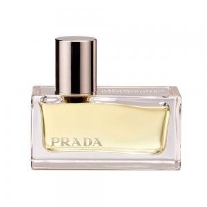 Amber Prada Eau de Parfum Perfume Feminino