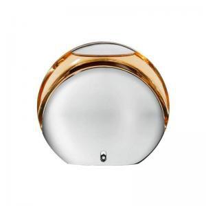 Présence D'Une Femme Mont Blanc Eau de Toilette Perfume Feminino