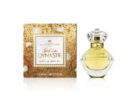Princesse Marina de Bourbon G Dynastie Eau de Parfum Feminino