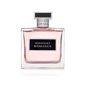 Midnight Romance Ralph Lauren Eau de Parfum Perfume Feminino