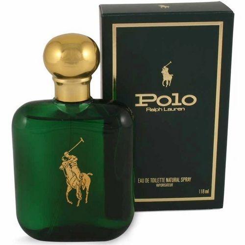 Polo Ralph Lauren Eau de Toilette Perfume Masculino