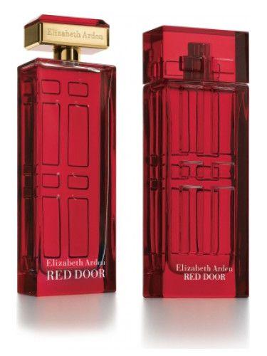 Red Door Elizabeth Arden Eau de Toilette Perfume Feminino
