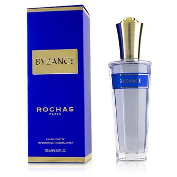 Rochas Byzance Limited Edition Eau de Toilette Feminino