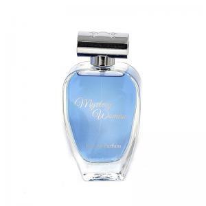 Rue Pergolése Mystery Woman Eau de Parfum Feminino