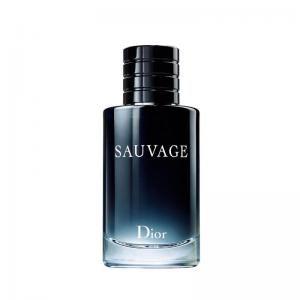 Sauvage Dior Eau de Toilette Perfume Masculino